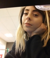 Ashleymay96