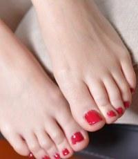 footpics4u